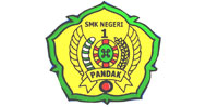 SMKN Pandak
